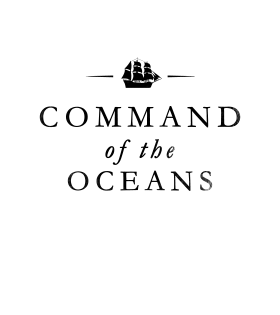 command-of-the-ocean-banner