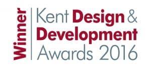 kdda-outline-final-winner-master-logo-2016