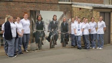 midwife-tour-12