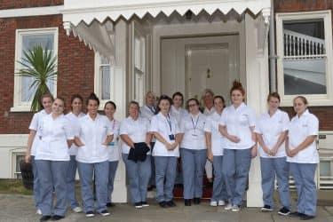midwife-tour-8