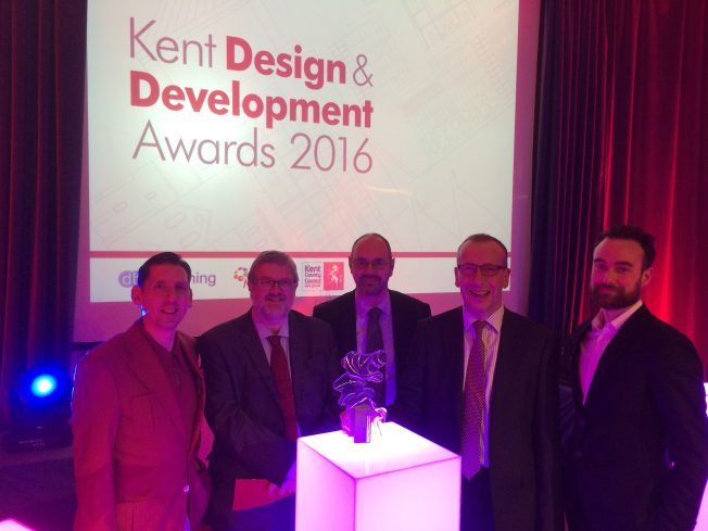kent-design-and-development-awards-2016