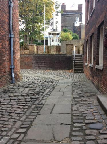 filming_cobbled_streets_img_0682